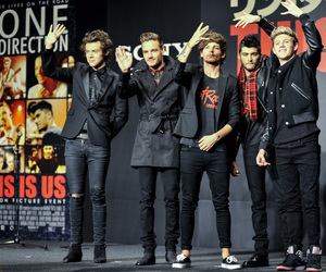 japan, this is us, and westside image