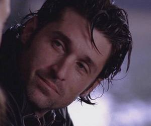 grey's anatomy, Hot, and patrick dempsey image