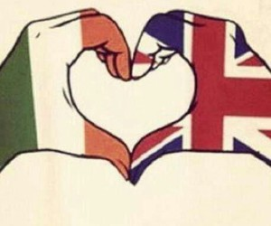 one direction ♡♡♡♡♥♥♥♥ image