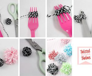 diy, do it yourself, and fork image