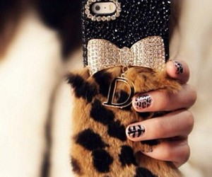 beautiful, case, and fashionable image