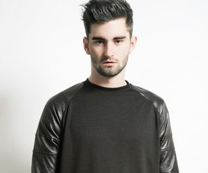 beautiful, edm, and dyro image