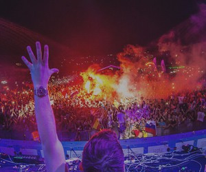 edm and robert hardwell image