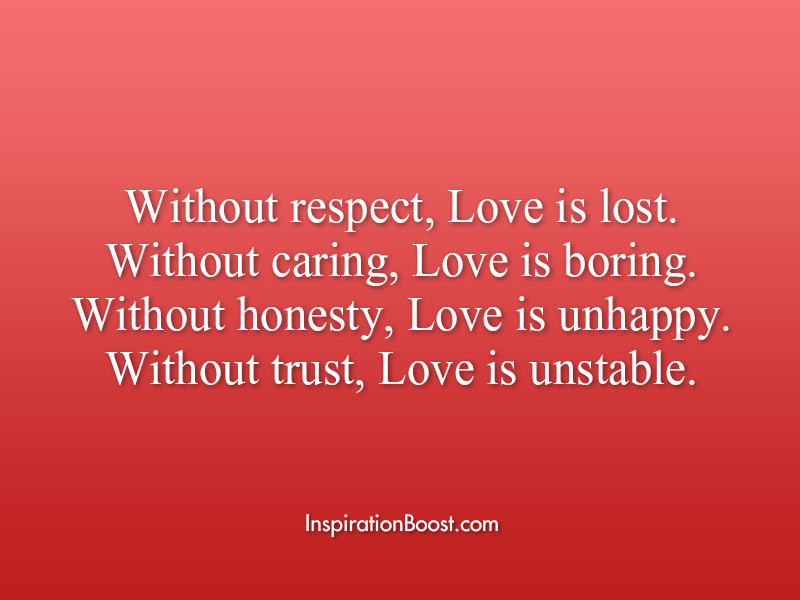 Great Love Quotes | Inspiration Boost | Inspiration Boost