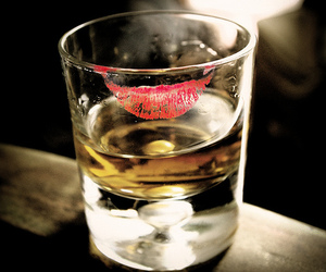 alcohol, glass, and booze image