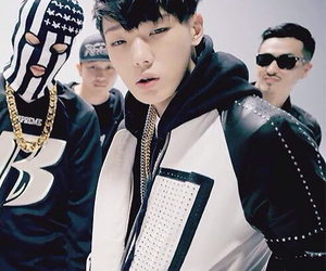 bobby and dok2 image