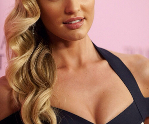 candice swanepoel, Victoria's Secret, and angel image