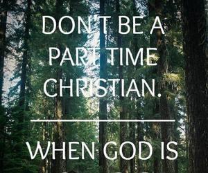 god, jesus, and christian image