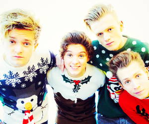 the vamps and cute image