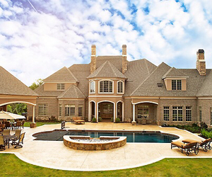 amazing, beautiful, and luxury image