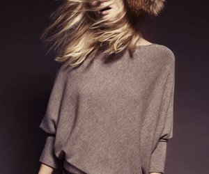 fashion, girl, and willow reid image