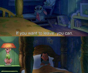 disney, quote, and remember image