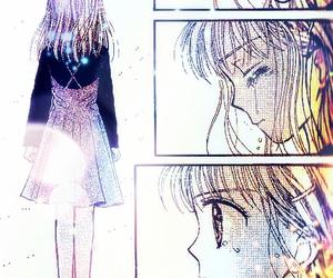 anime, kodocha, and kodomo no omocha image