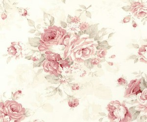 background, shabby chic, and soft image