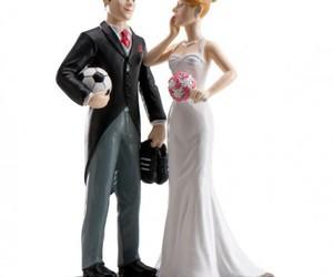 bodas, regalos bodas, and obsequios para invitados image
