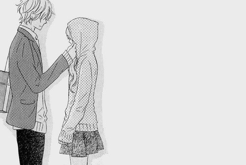 58 Images About On We Heart It See More About Manga Anime