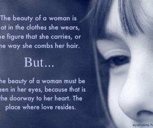 beauty, clothes, and combs image