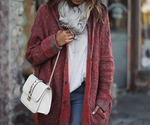 inspo and sincerelyjules image