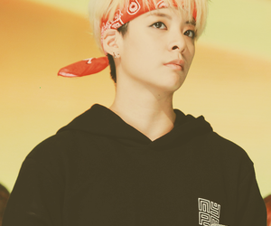 f(x) and amber image