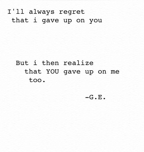 124 images about on we heart it see more about love quote and sad