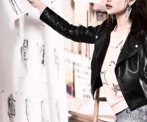 selena gomez and adidas neo image