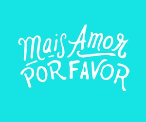 amor, quoteoftheday, and frases image