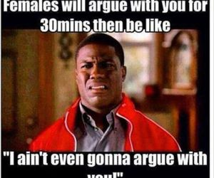 funny, lol, and kevin hart image