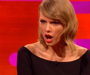 bae, Taylor Swift, and swifties image