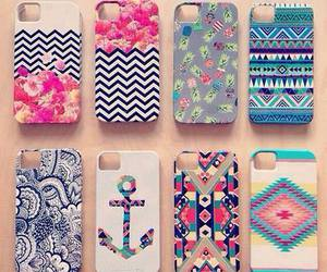 fashion and phone cases image