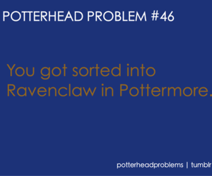 harry potter, hp, and potterhead image