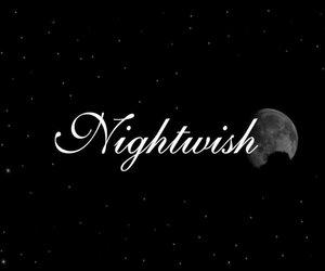 nightwish image