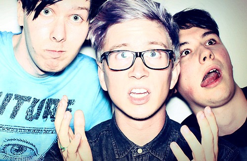 89 Images About Youtubers On We Heart It