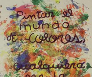 frases, positivismo, and positivo image