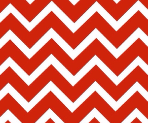 background, chevron, and green image