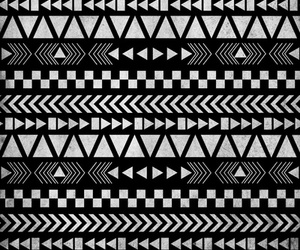 tribal and wallpaper image