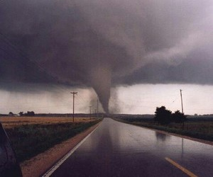 element, something, and tornado image