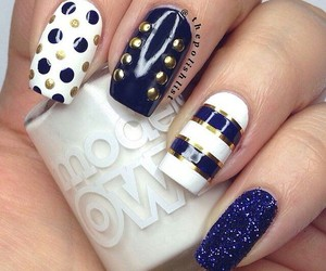 nails and nailart image