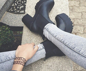 beautiful, clothes, and tumblr image