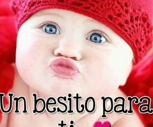 beso image