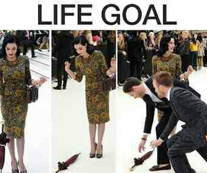 funny, goals, and life goal image
