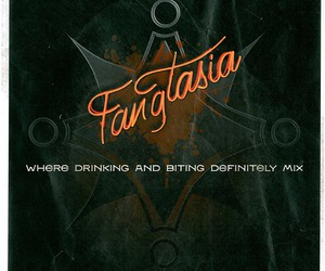 true blood and fangtasia image