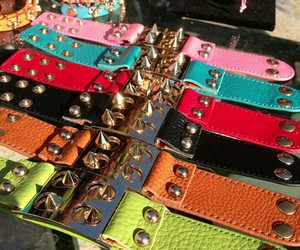 accessories, bracelets, and girl image