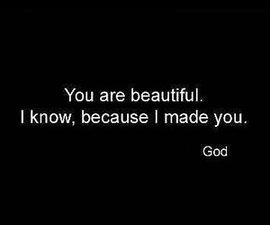god, beautiful, and quotes image