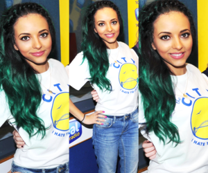 jade, little mix, and lm image