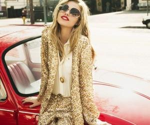 fashion, fun, and style image