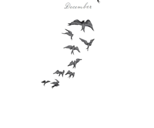 demi lovato, october, and staying strong image