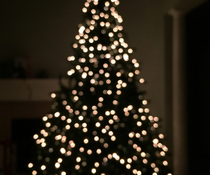 big, christmas, and Dallas image