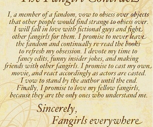 books, Shailene Woodley, and forever image
