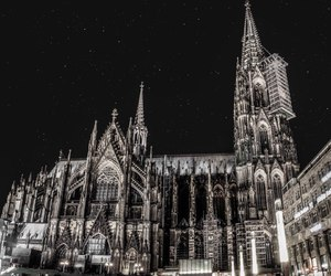 cologne, deutschland, and germany image
