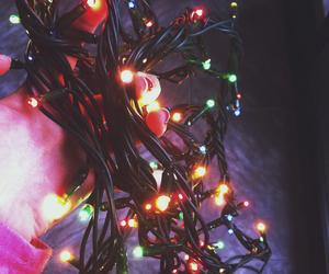 amazing, christmas, and heart image